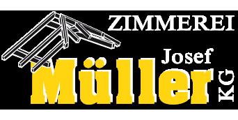 Zimmerei Müller in Brand / Vorarlberg - Holzbau, Hausbau, Sanierungen
